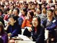 2016 福智教師生命成長營~課程回顧篇